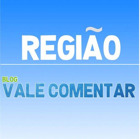 VC REGIÃO