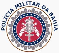 POLICIA MILIATR