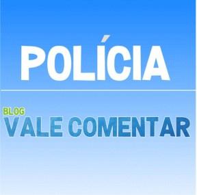 vc-polc3adcia-1 (1)